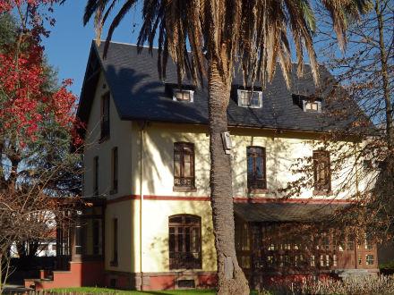 Centro de Estudios Rurales